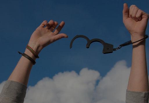 bail hearing