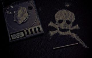 Drug Trafficking 5(1)